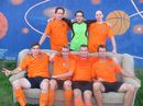 Orange Team   č.9 - 10009.jpg (400x299) 36 kB